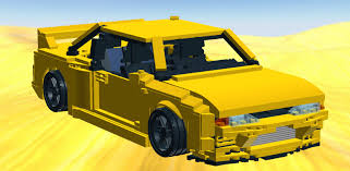 lego koenigsegg instructions 7 amazing lego car creations that need your support