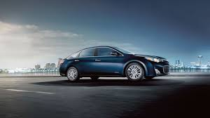toyota dealers used cars for sale restoring power with toyota schaumburg toyota