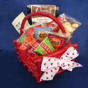 paleo gift basket paleo plan s s day gift guide paleo plan