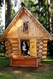 cool dog houses best 25 cool dog houses ideas on pinterest dog houses indoor dog dog
