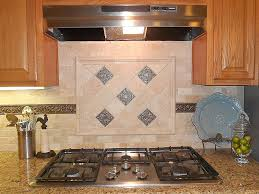 Kitchen Medallion Backsplash Kitchen Backsplash Kitchen Backsplash Medallions Best Of Copper