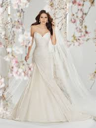 wedding gowns 2014 wedding dresses 2014 collection by tolli world inside