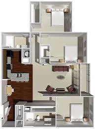 two bedroom apartments in los angeles 2 bedroom apartments in la awesome iagitos com