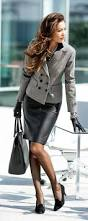 ladies business suits in france business casual women