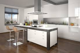 modern vision bathroom kitchens and heating specialists nuneaton