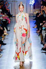 tsumori chisato tsumori chisato at fashion week 2013 livingly