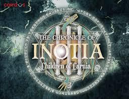 inotia 3 apk mod hack inotia 3 children of carnia v1 4 0 cydiaplus