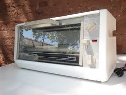 Under Cabinet 4 Slice Toaster by Under Cabinet Toaster Oven Black And Decker Bar Cabinet