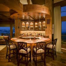 Home Bar Interior In Home Bars Attractive 15 Best Ideas About Bar Glamorous Designs