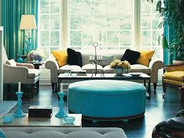 house of turquoise living room turquoise paint color for minimalist house 4 home ideas