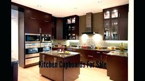 cost of custom kitchen cabinets custom kitchen cabinets prices s s s estimated cost of custom