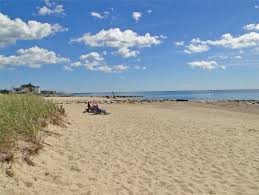 bristol beach falmouth cape cod weneedavacation com
