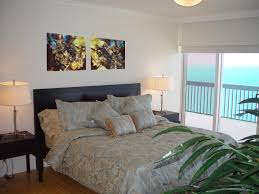 bedroom latest bed designs bedroom themes beautiful bedroom