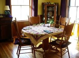 Ohio Table Pad Company 28 Dining Room Table Pad Covers Dining Room Table Pad At Gowfb