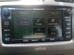 lexus es300 navigation system 2005 used lexus es 330 4dr sedan at car guys serving houston tx