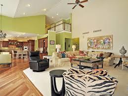 dining room designs for small spaces loversiq interior decorating