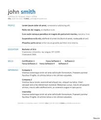college resume template word college student resume templates microsoft word uxhandycom for
