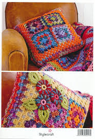 93 Best Stylecraft Yarn Deramores Images On Pinterest Blankets