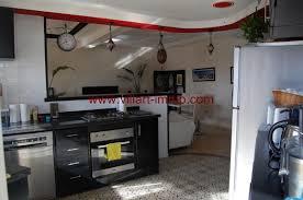 cuisine berchet magnifique appartement f4 meublé quartier berchet tanger villart