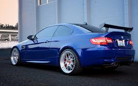 Bmw M3 Colour Bmw M3 E92 6979840