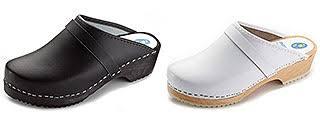 chaussures de cuisine homme chaussure de cuisine gaston mille chaussure de cuisine sabot
