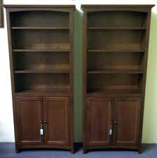 better homes and gardens bookcase bookcase with bottom doors better homes and gardens bookcase awesome