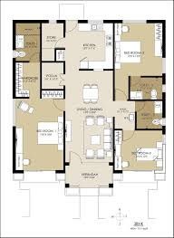 indian home plan indian house plan designs pdf house designs in india pdfhouse