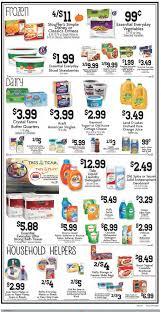 10 29 weekly ad u2013 brink u0027s market