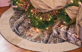 camo christmas yourself a camo christmas tin pig