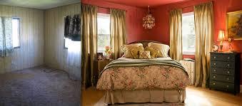 Interior Designers Mobile Home Remodeling Photos - Interior design mobile homes