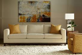 american leather living room 90