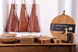 cuisine villefranche sur saone coutellerie et accessoires matériel cuisine villefranche sur saône
