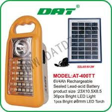 rechargeable light for home at 520t solar rechargeable emergency light led home emergency dat
