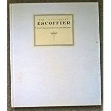 ma cuisine escoffier amazon co uk auguste escoffier books