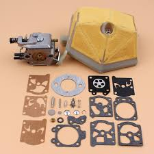 compare prices on walbro parts online shopping buy low price