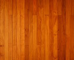 Basketball Court Floor Texture by Wood Basketball Floor Amazing On Home Design Interior And