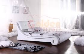 cheap cream bedroom furniture photos and video