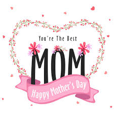 mothers day stickers animated s day stickers by appbubbly
