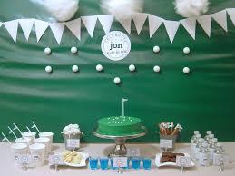Birthday Decoration Ideas For Adults 30th Birthday Party Ideas Adults U2014 Criolla Brithday U0026 Wedding