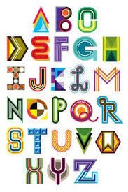 graffiti design graphic graffiti design alphabet letter a z