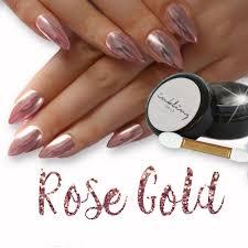 mirror effect nail polish u2013 harpsounds co