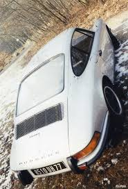 lexus lfa mudah 10 best jaguar images on pinterest jaguar cars animals and car