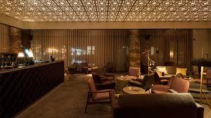 100 home bar design ideas uk incredible design ideas of