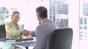 affaire bureau travailler femme d affaires gens d affaires hd stock 546
