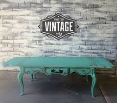 french provincial coffee table for sale shabby chic vintage french provincial coffee table for sale https
