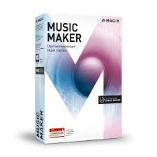 kostenloses design programm musikprogramm kostenlos herunterladen magix