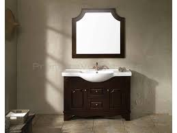 bathroom cabinets bathroom cabinet with sink bamboo top vanity