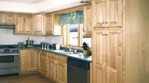 unstained kitchen cabinets awesome unfinished oak kitchen cabinets cabinet doors red