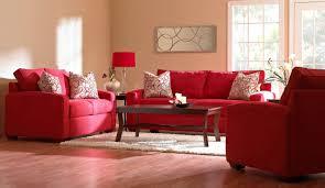 sofa tour beguiling sofa tour tags sofa sofa sleeper sofa with