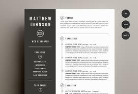 stimulating html resume format tags resume wizard amazing resume